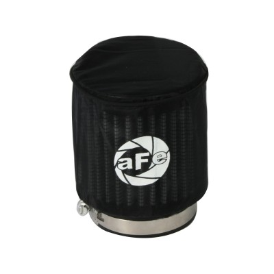 aFe Power 28-10273 Magnum Shield Black Pre-Filter