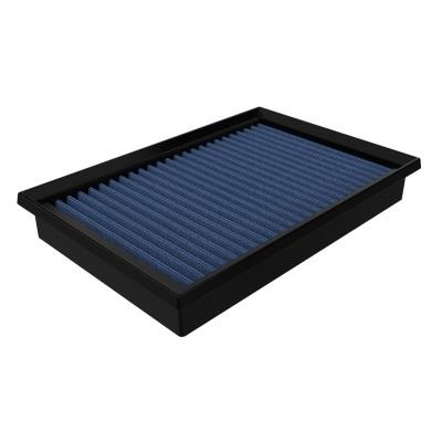 Cold Air Intake Filter Universal BLUE For Dakota//Durango//Dynasty//Grand Caravan