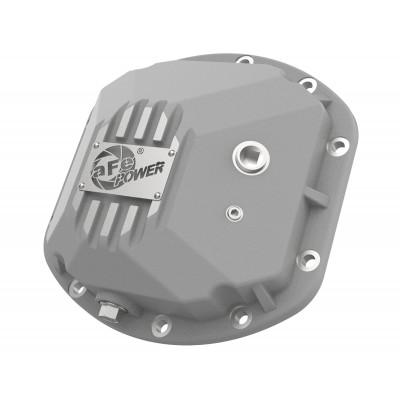 12-18 (JK) V6-3 6L | aFe POWER