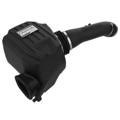 2010-2019 TOYOTA 4 RUNNER 4.0L 4.0 V6 FJ CRUISER AF DYNAMIC COLD AIR INTAKE KIT