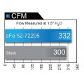 52-72204-CF