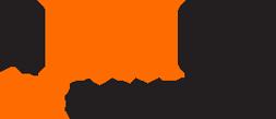 AFE CONTROL logo