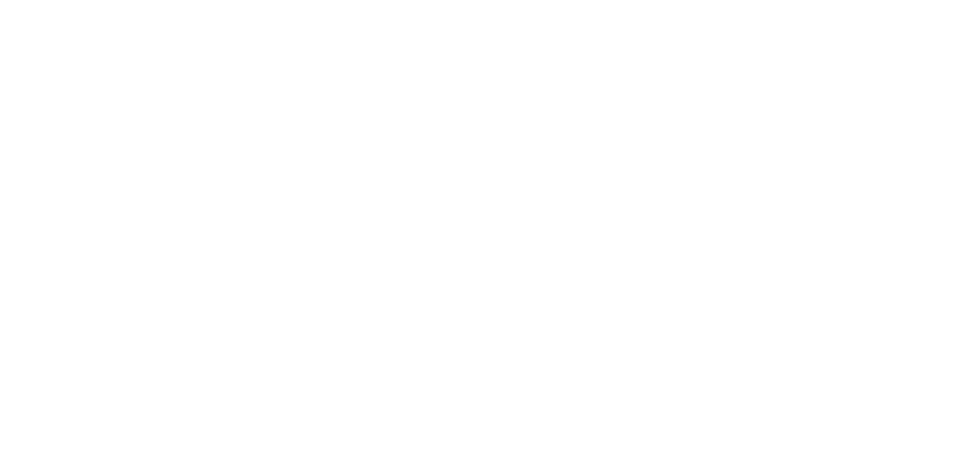 aFe Power - BMW M3