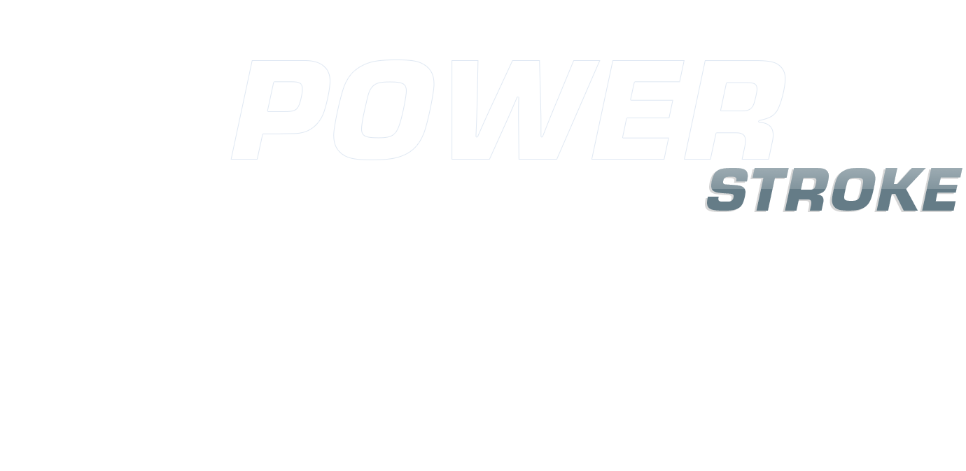 aFe Power - Ford Powerstroke 6.7