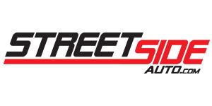 Street Side Auto