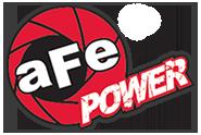 afepower.com