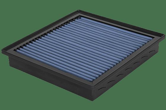 Magnum flow original equipment replacement air filter