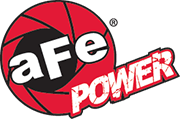 Logo aFe Power