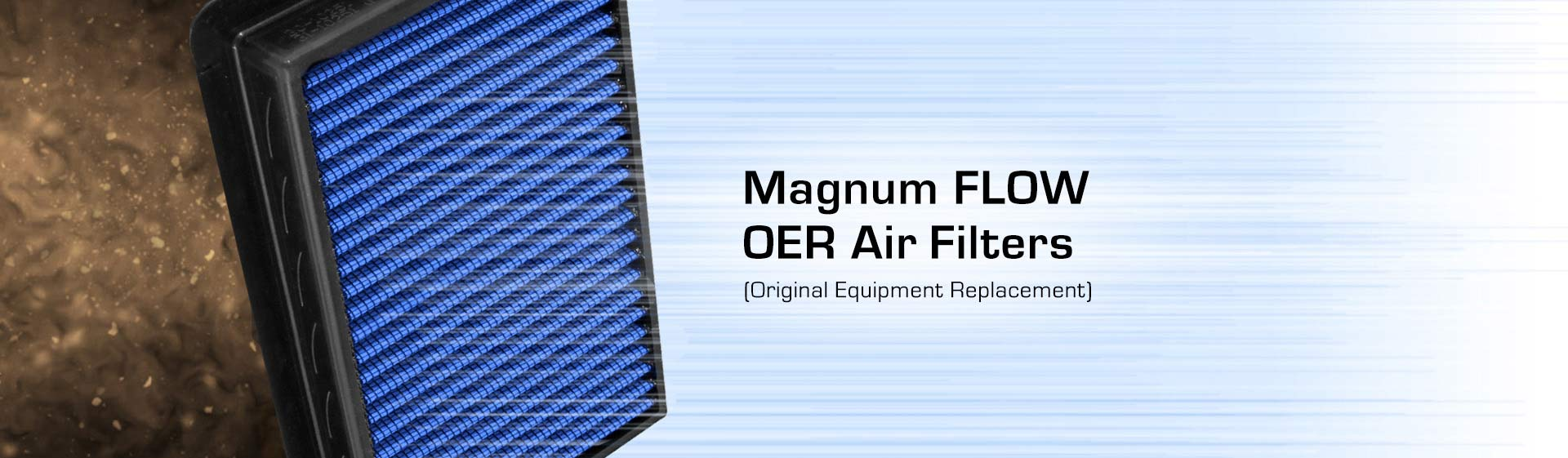 the best attitude d717b 032dc Stock Replacement and Universal Performance Air Filters. Increased Flow