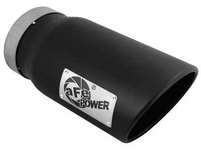 5x6x12-length-exhaust-tip-blk