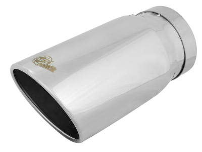 5x6x12inch-length-polished-exhaust-tip-1