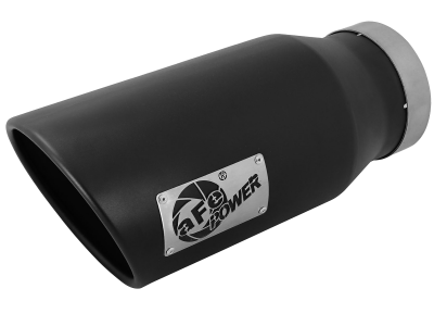 5x7x15-inch-length-exhaust-tip-blk