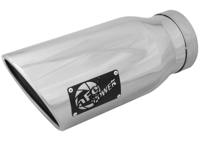 5x7x15-inch-length-exhaust-tip