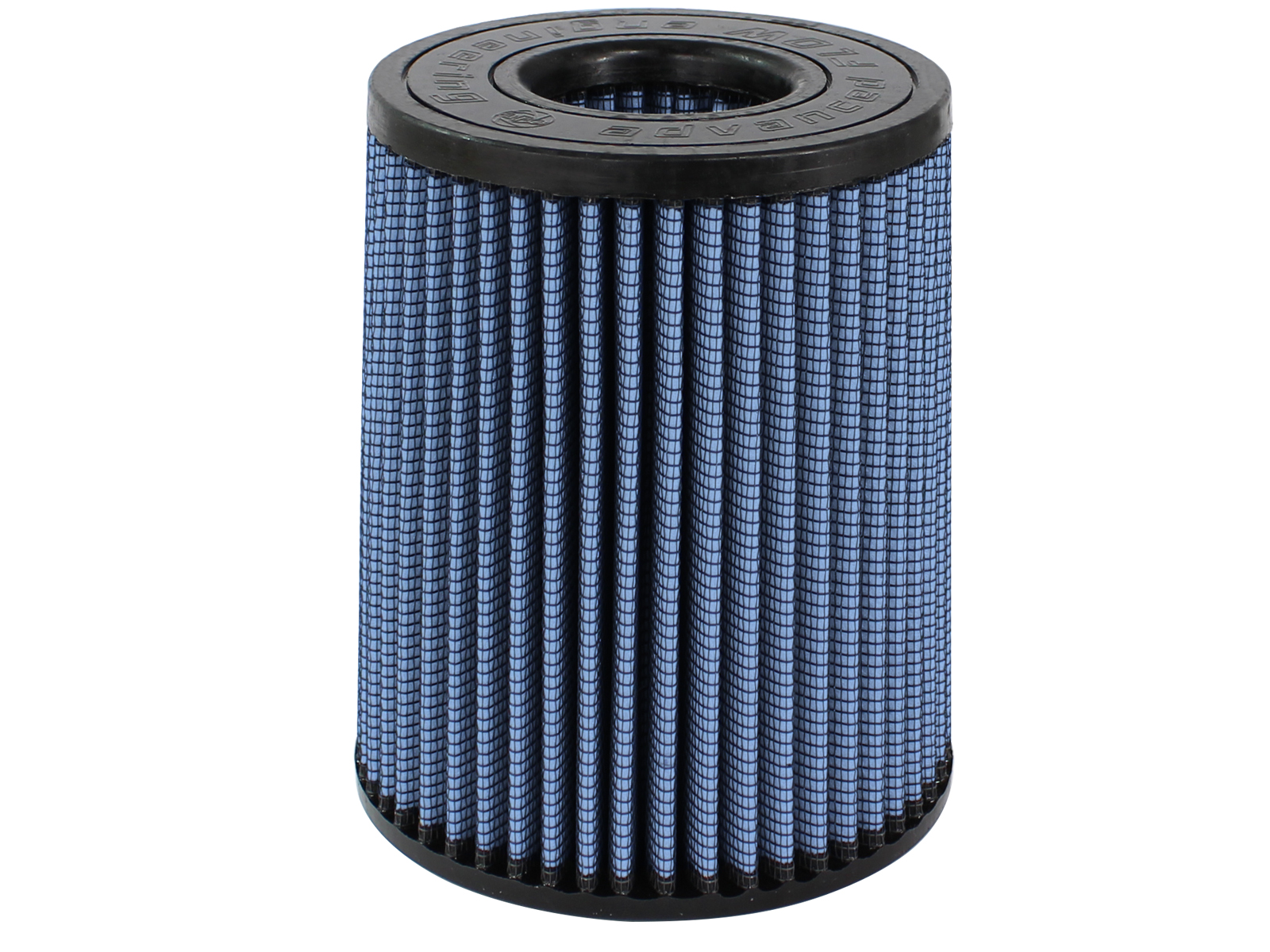 Ford Focus ST and non-ST OER filter 1