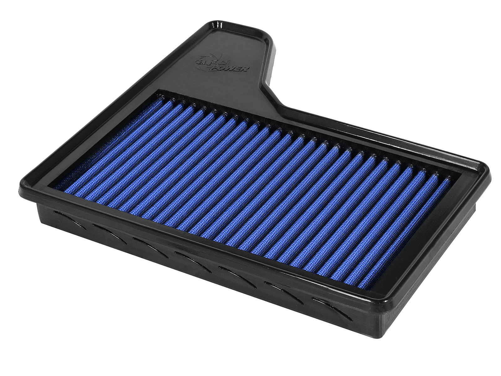 Ford Mustang S550 OER filter