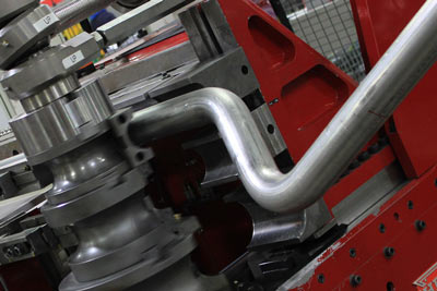 Performance Exhaust System | aFe POWER