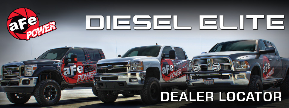 Diesel-Elite-with-Locator-banner