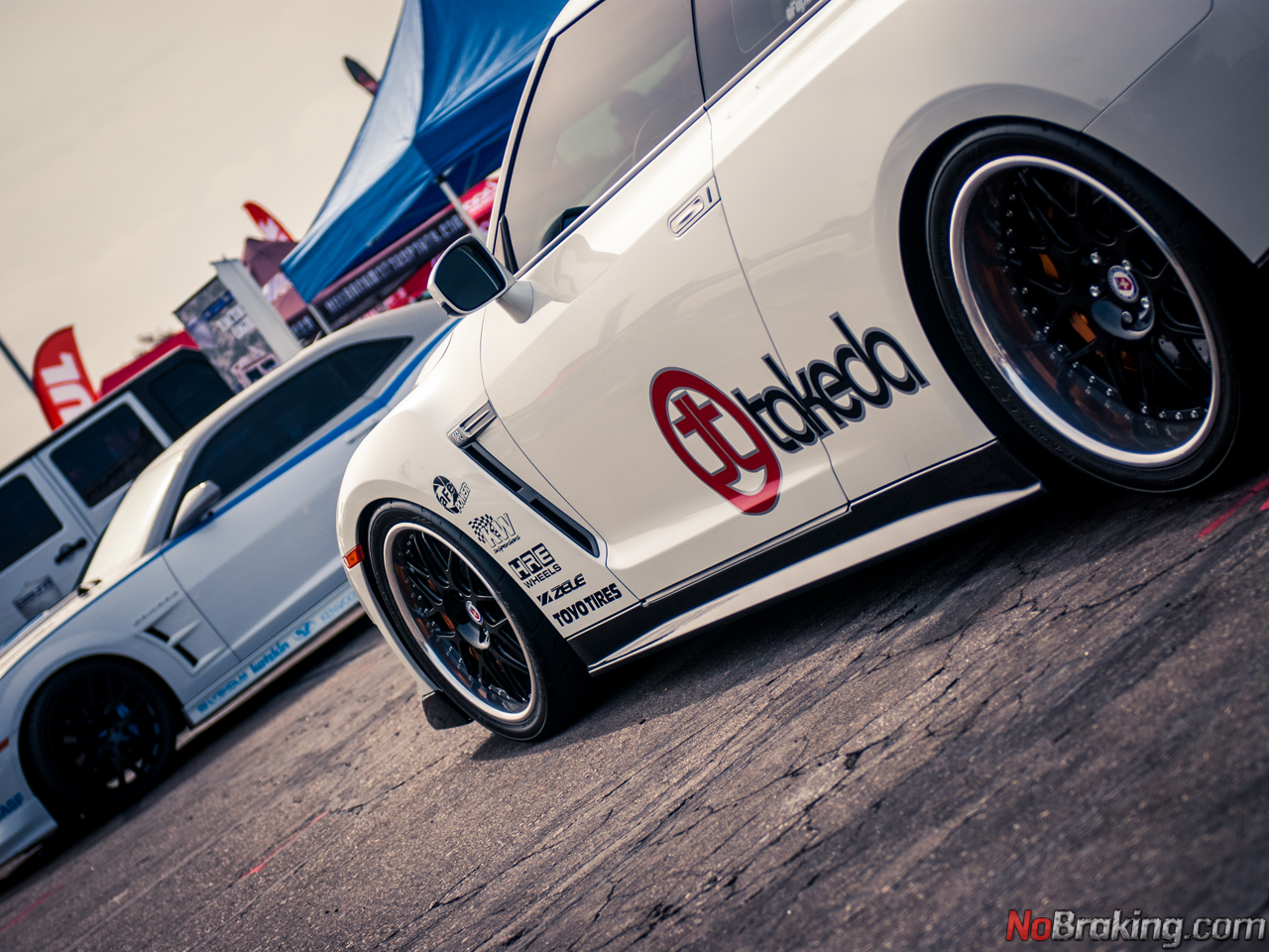 080214-Nitto-Auto-Enthusiast-Day-44