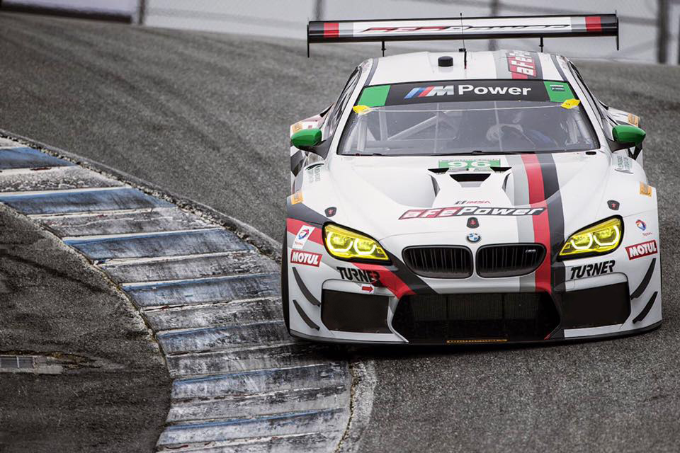 aFe-POWER-M6-GT3-@-Corkscre