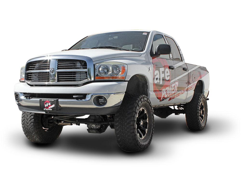 2006-Dodge