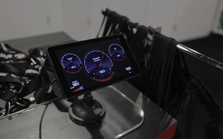 Advanced_Gauge_Display_SEMA_2018