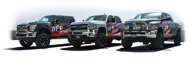 3-diesel-trucks