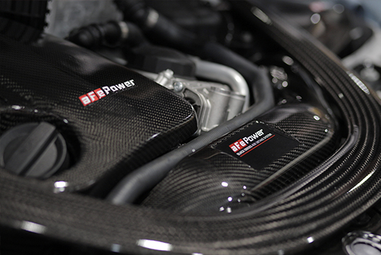 BMW_M2_Competition_BlackSeries_Intake_SEMA_2018