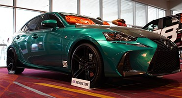 Lexus_IS200T_SEMA_2018_1