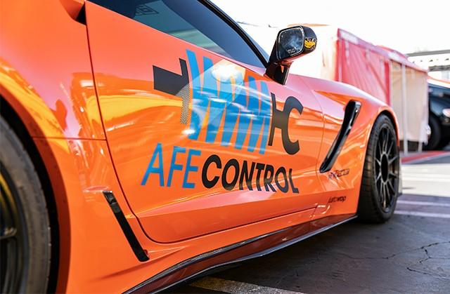 Chevrolet_Corvette_aFeCONTROL_SEMA_2018_2