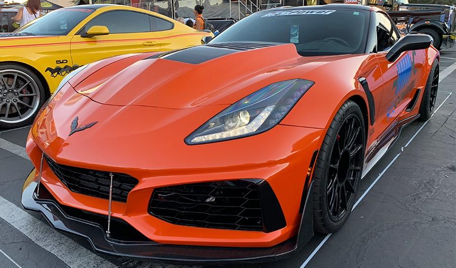 Chevrolet_Corvette_aFeCONTROL_SEMA_2018_5