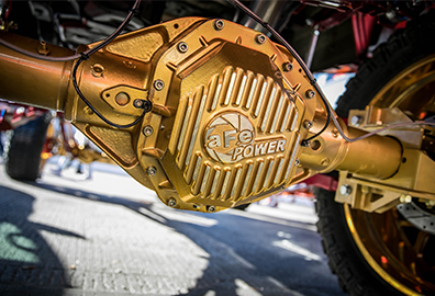 SEMA_2018_Differential_Cover