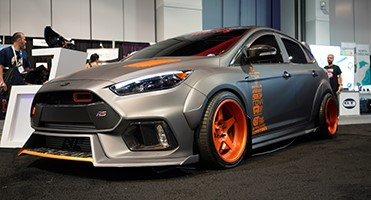 Ford_Focus_RS_SEMA_2018_1