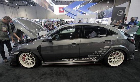 Honda_Civic_TypeR_SEMA_2018