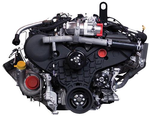 Powerstroke-Diesel-F-150