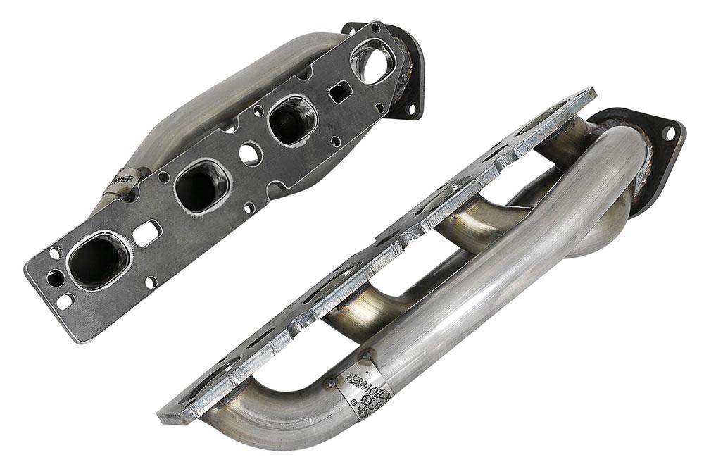 Ram-1500-Twisted-Steel-Headers