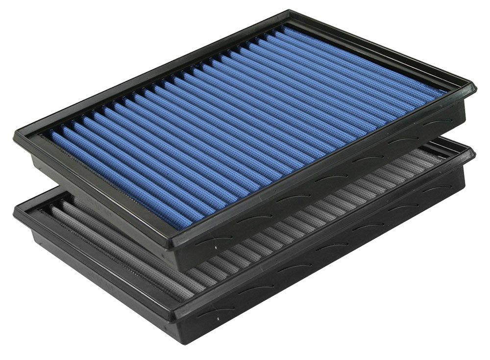 Ram-1500-OER-Air-Filters
