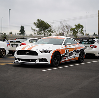 Super-Street-Toyo-Tires-Calendar-Launch-Mustang-GT-aFePOWER