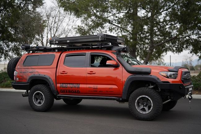 Super-Street-Toyo-Tires-Calendar-Launch-Toyota-Tacoma