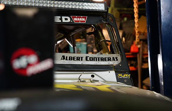 King-of-the-Hammers-2019-Jeep-Albert-Contreras