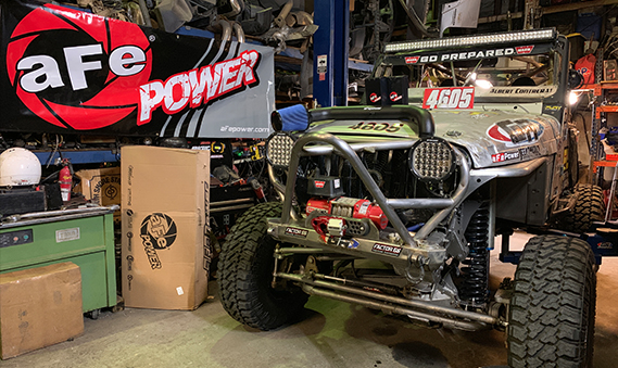 King-of-the-Hammers-2019-Jeep-aFePOWER