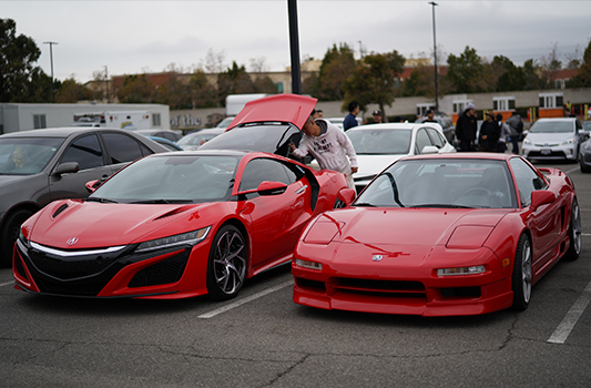 Super-Street-Toyo-Tires-Calendar-Launch-NSX-Acura