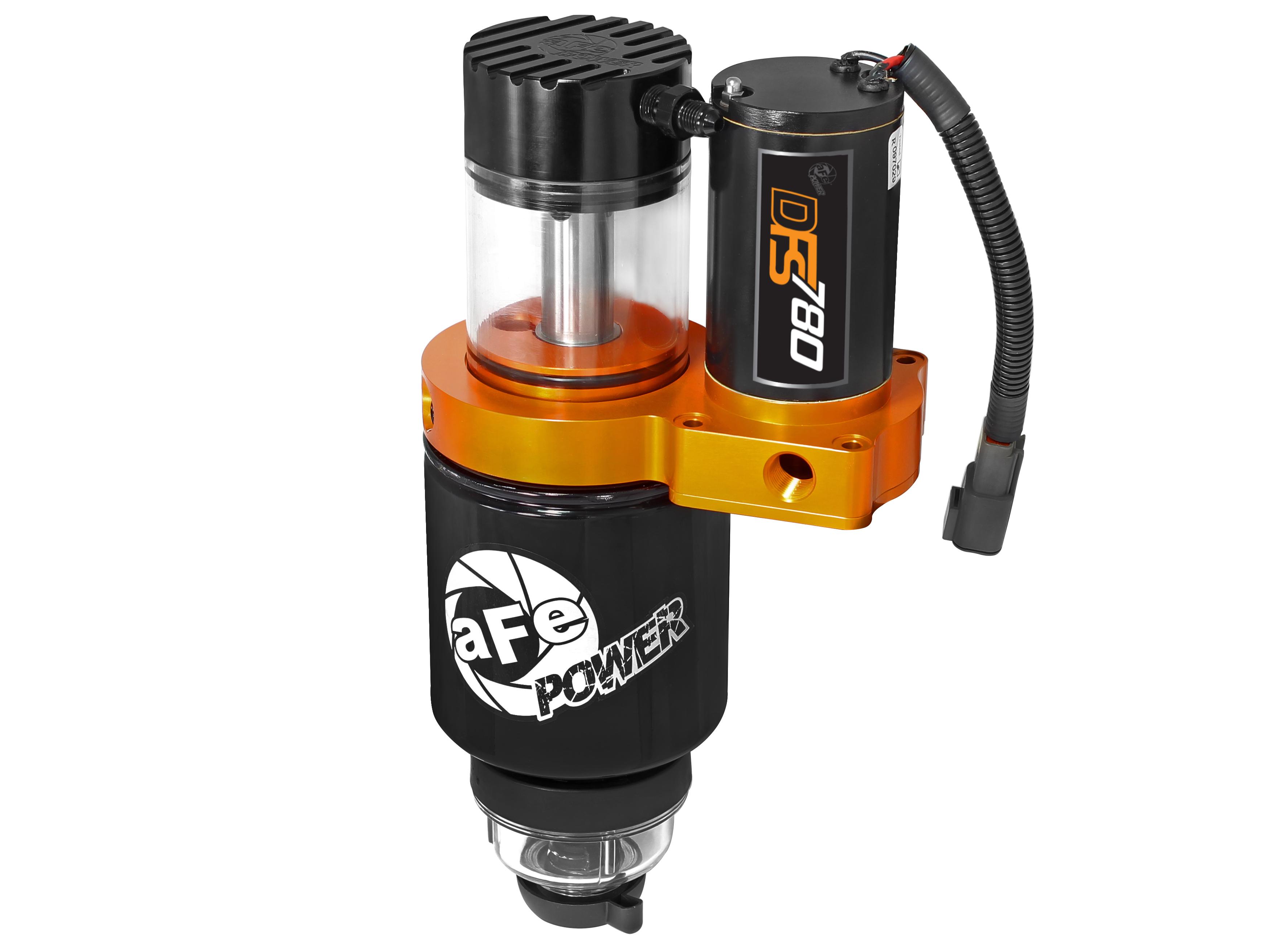diesel-fuel-system-dfs