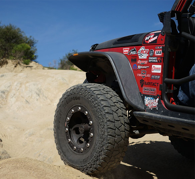 Jeep_suspension_testing