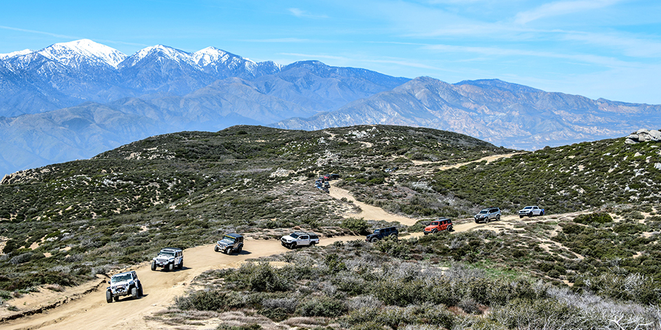 jeep_trail_ride