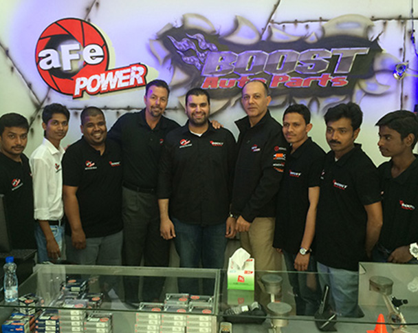 Boost_Auto_Parts_aFe_POWER_Retailer