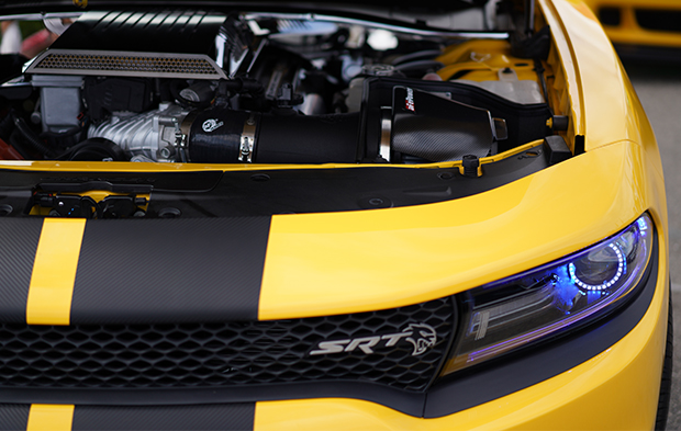 Dodge_Charger_Hellcat_aFe_POWER_Intake