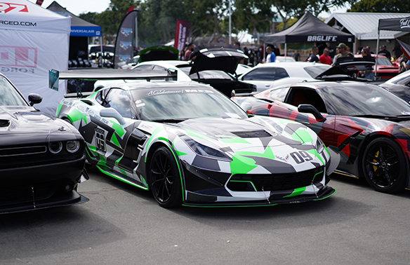 C7_Chevrolet_Corvette_Wrap