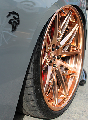Dodge_Hellcat_Avant_Garde_Wheel