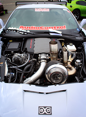Chevy_Chevrolet_Corvette_C7_Turbocharged