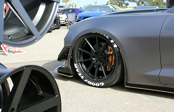 Chevrolet_Chevy_Camaro